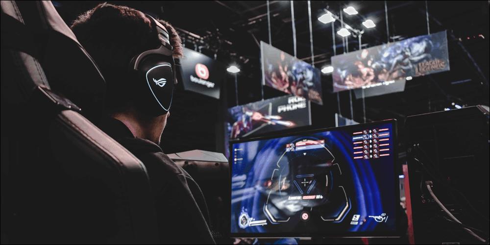 Gaming fatigue and gaming burnout
